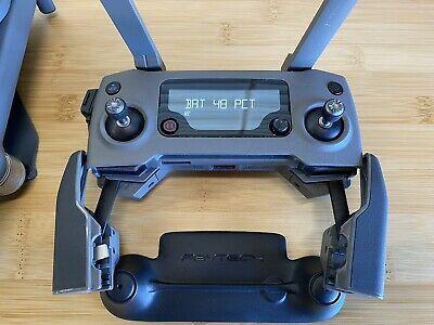 DJI Mavic Drone 2 Pro