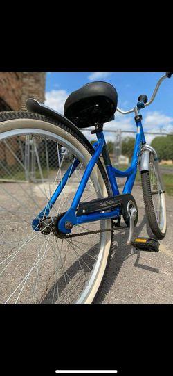 """La Jolla Cruiser Bike 26 """" inch Thumbnail"""