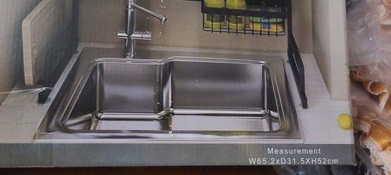 Kitchen Rack Thumbnail