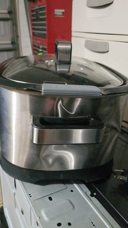Instant Pot Duo and Gem Multicooker Combo Thumbnail