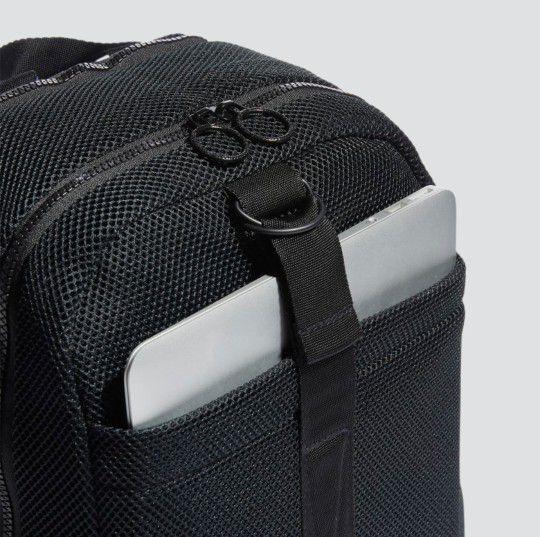 Adidas Women's VFA II Backpack NEW