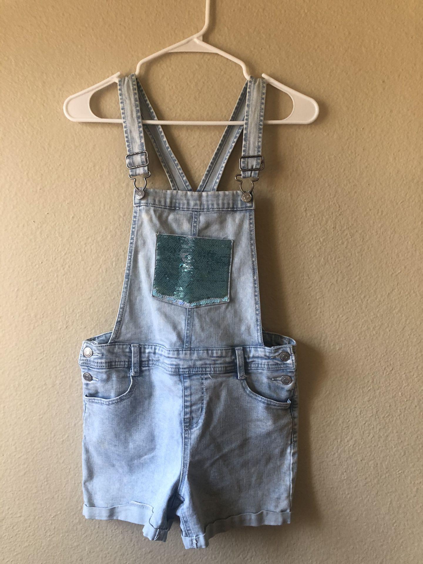 Girls Gently Used Clothing