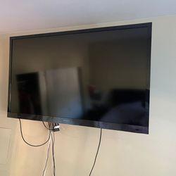 Smart Tv 55 Inch Thumbnail