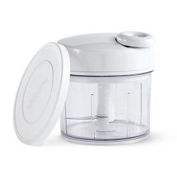 Pampered Chef manual food processor -brand new Thumbnail