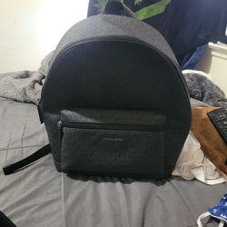 Michael Kors Men's Backpack  Thumbnail
