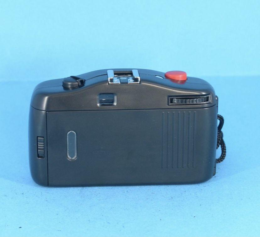Super Colour Film camera