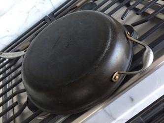 """Calphalon 12"""" frying pan Thumbnail"""