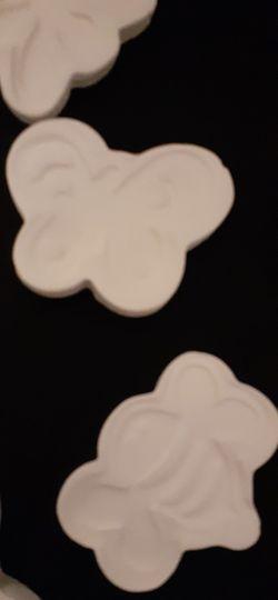 Clay Figurines Thumbnail
