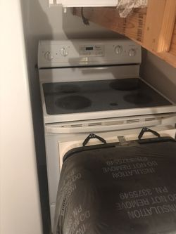 Whirlpool Appliances Everything For Only $550 Or BO Thumbnail