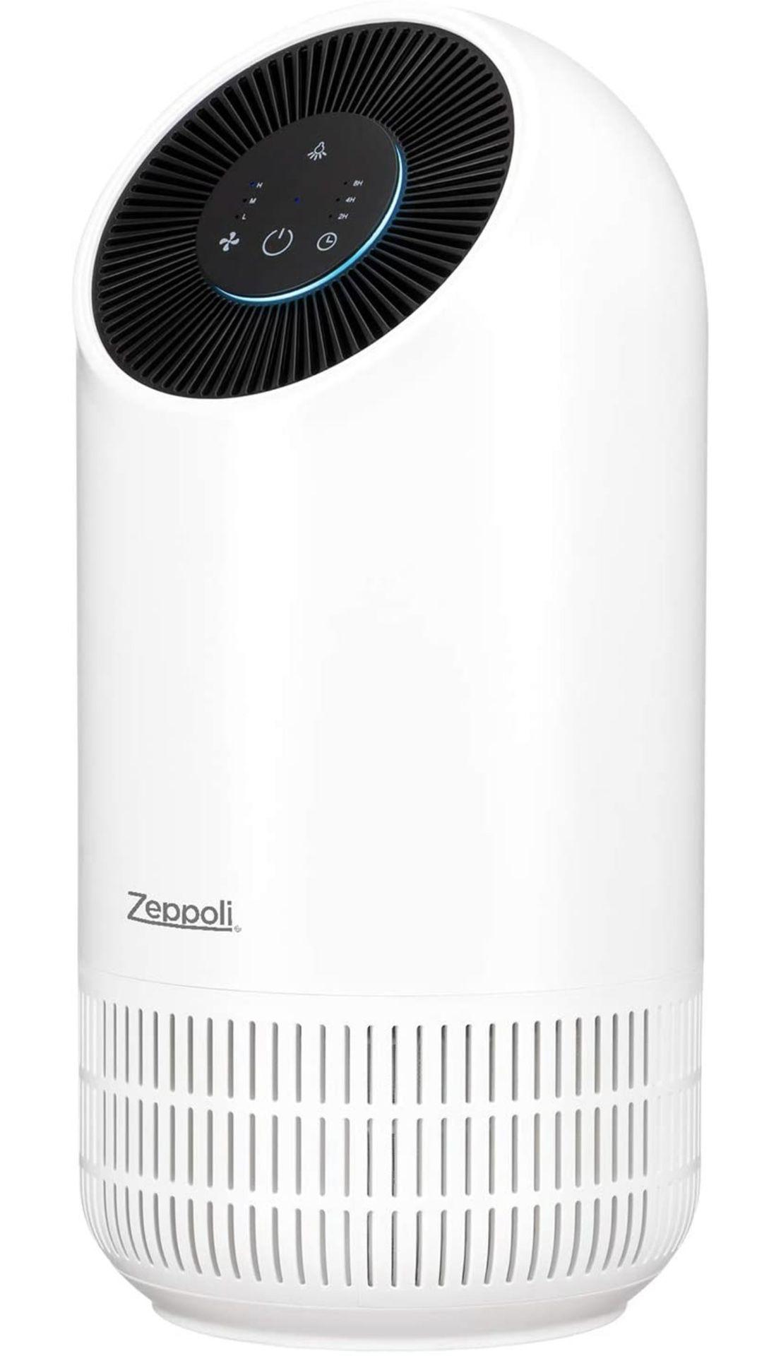 Air Purifier Brand New