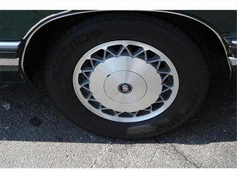 1994 Buick LeSabre Thumbnail