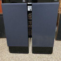 JBL Home Stereo Speakers  Thumbnail
