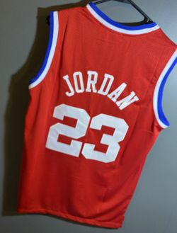 Jordan All Star Jersey /KG WOLVES Thumbnail