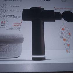 Massager Gun Very Exclusive Thumbnail