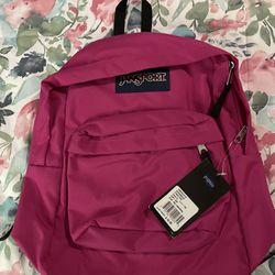 Jansport Backpacks (new $25 Each) Thumbnail