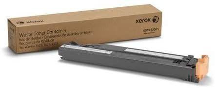 Xerox 008R13061 Waste Toner Cartridge