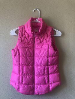 Girls Gently Used Clothing  Thumbnail