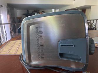 Viante for William- Sonoma Pasta maker Thumbnail