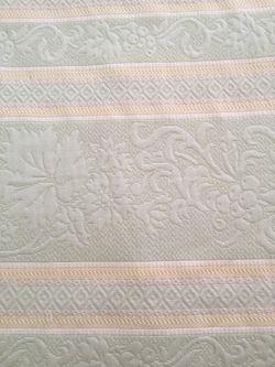Martha Stewart Full Bedroom Set Thumbnail