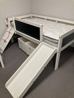 Brand New Kids Beds !! Thumbnail