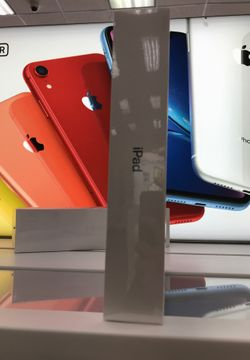 🔥❌Apple Products on Sale through Sprint❌🔥 Thumbnail