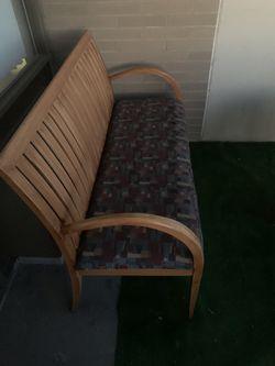 Outdoor Furniture Thumbnail