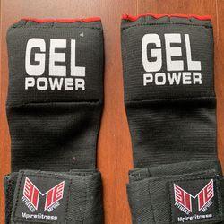 UFC Style boxing / Training Gloves  Thumbnail