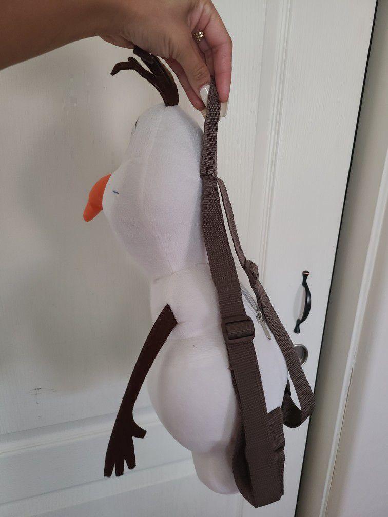 Olaf Backpack