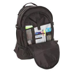 Tactical Backpack Thumbnail