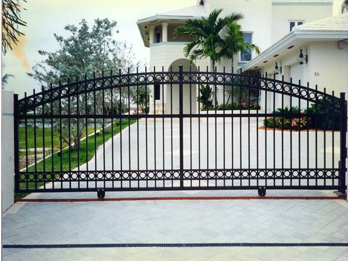 No Job Is Too Big For Us Let Me Know What Do You Need It Done We Do Railings For Interior And Exterior And More Products Welding And Fabrication