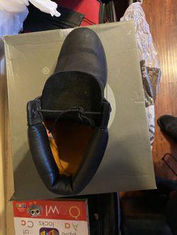 Timberland 6inch Boot Thumbnail