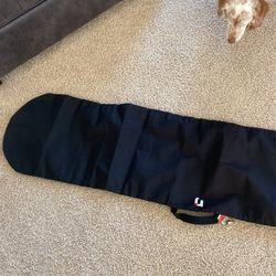 Snowboard Bag Thumbnail