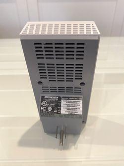 NETGEAR Nighthawk X4 AC2200 WiFi Range Extender  Thumbnail