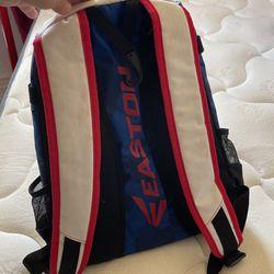 easton baseball backpack youth Thumbnail