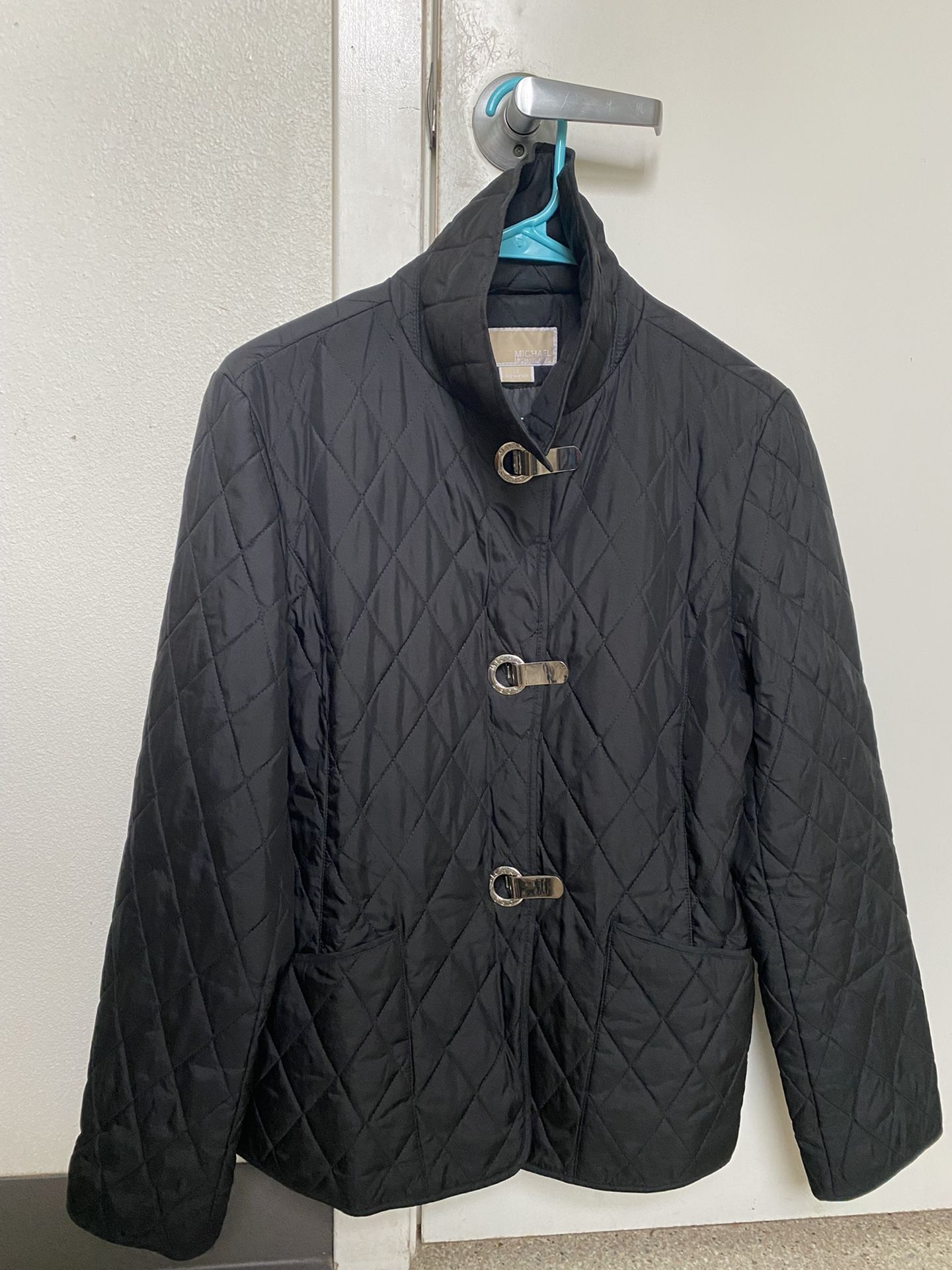 Michael Kors jacket size L/ G