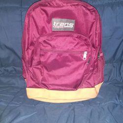 Jansport backpack NEW Thumbnail
