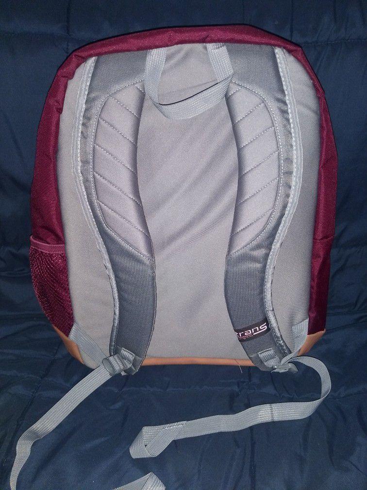 Jansport backpack NEW