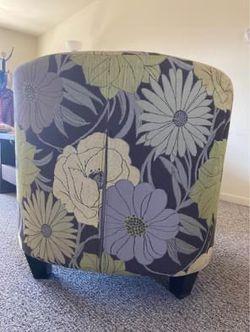 Arm Chair Thumbnail