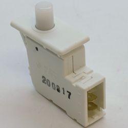 ERP Dryer Door Switch fits LG, AP4441527, PS3529308, 6601EL3001A Thumbnail