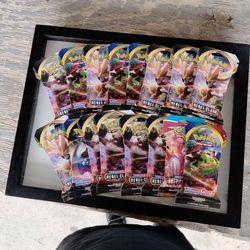 Pokemon Sword And Shield Thumbnail