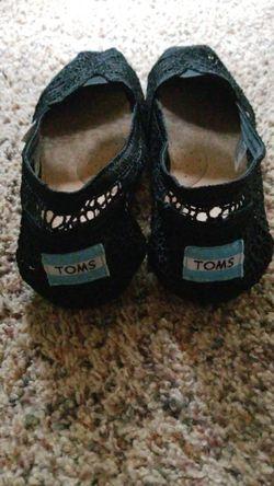 Black Tom's Thumbnail