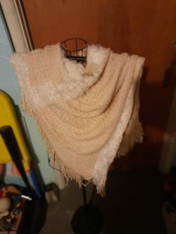 Ponchos one size fits all Thumbnail