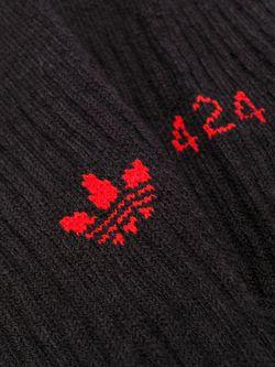 Adidas x 424 Socks Thumbnail