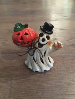 Halloween grab bag Thumbnail