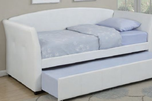 Daybed Cama