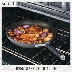 14-Piece Nonstick Cookware Set Thumbnail