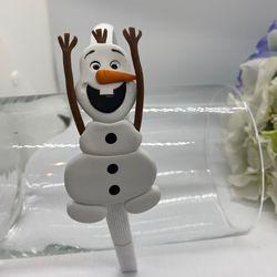 Olaf Headband Thumbnail