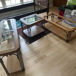 Sofa Table, Side Table L, Coffwe Tabla  Thumbnail