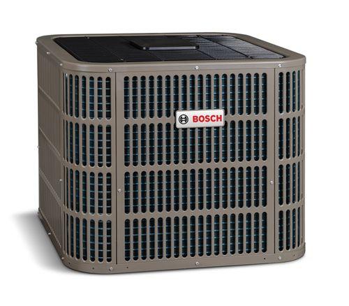 Bosch 3 ton AC