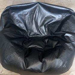 Bean Bag Chair  Thumbnail